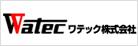 日本沃特克(WATEC)