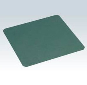 【转】低价转让大量优质彩色橡胶垫
