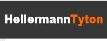 日本海尔曼太通1(HellermannTyton)