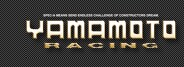 日本山本光学(YAMAMOTO)