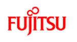 日本富士通(FUJITSU)