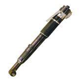 螺母紧固扳手UAN-611RM-30C
