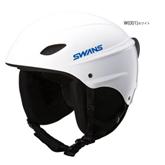 防护头盔H-45R