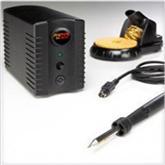 电焊台PS-900