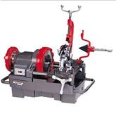 配管机器PMNG080