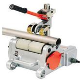 管道切割机EHC60RF