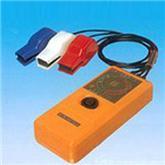 低压用检相器PC-3