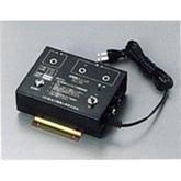 AC电源式、静止式检电器HLL-6D