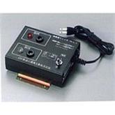 AC电源式、静止式检电器HLL-1