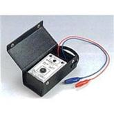 电池式检电器HLA-N1