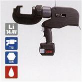 充电式压接机REC-Li16