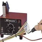 电热剥线钳/电热剥线器M10-4C