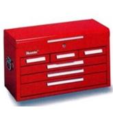 工具箱WC262R