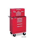 工具箱WRS305R
