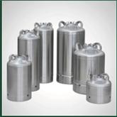 UNICONTROLS压力容器TM10R