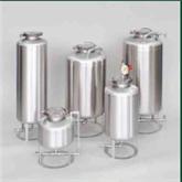 压力容器TMC5