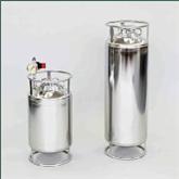 压力容器TSR21