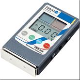 静电测试仪fmx-004
