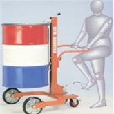 油桶搬运车RC-01