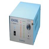 SONOFILE切割机SF-3441
