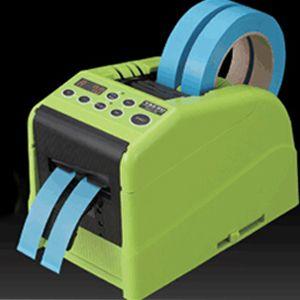 YAESU优质素ZCUT-10胶纸机