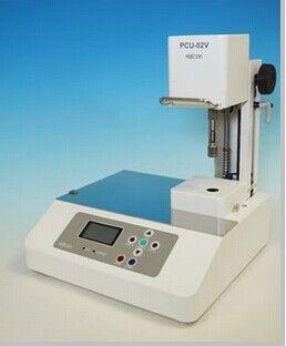 微量粘度测试仪PCU-02V