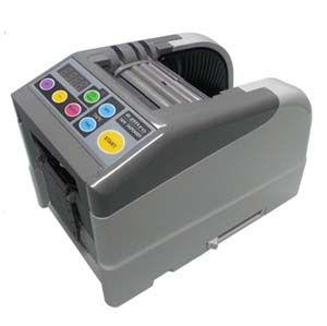 胶纸切割机ED-9000E