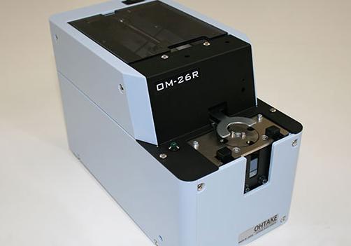 大武ohtake日本自动机用情趣机om-26r电力电击螺丝高主机图片